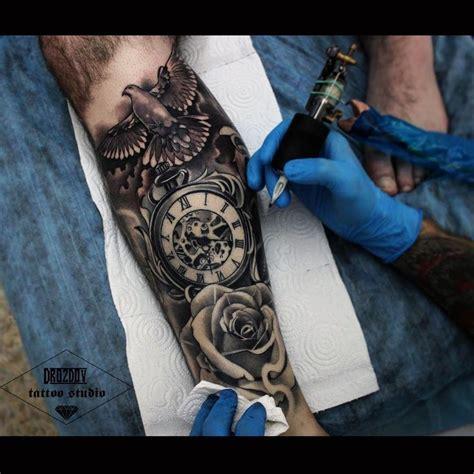 tattoo tribal masculina no braço 25 melhores ideias de tattoo bra 231 o fechado no pinterest
