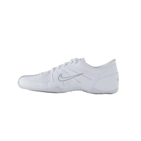 nike cheer shoes nike air mix ii varsity shop cheerleading shoes