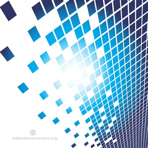 backdrop design graphic blue tiles background graphics 123freevectors