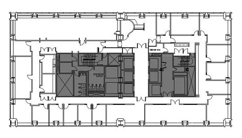 willis tower floor plan 1275281759 92medium jpg