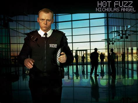 themes of hot fuzz 1000 images about hot fuzz on pinterest
