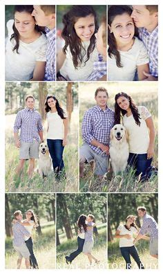 golden retriever colorado springs 1000 images about anniversary pictures on posing couples and