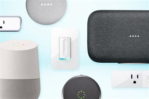 best smart home device streaming hardware reviews how to advice and news