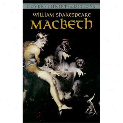 macbeth books macbeth greed quotes quotesgram