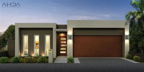 architect house plans cost sl2001 architectural house designs australia