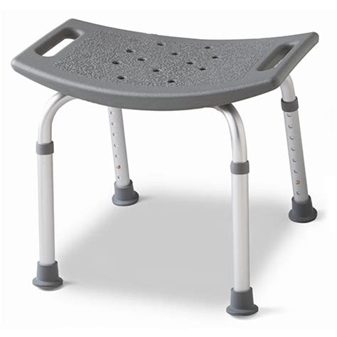 bath bench walmart medline bath bench gray walmart com