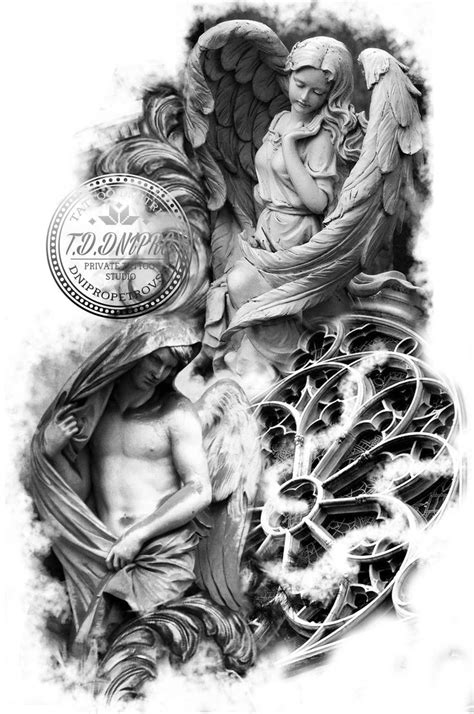 christian tattoo artist cape town 660 best flash art images on pinterest tattoo designs