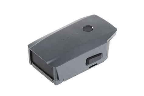 Dji Mavic Pro Combo 2 Batery dji mavic pro intelligent battery