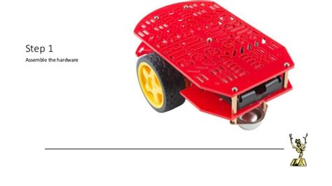 Dasar Raspberry Pi Bonus Cd building raspberry pi nodebots