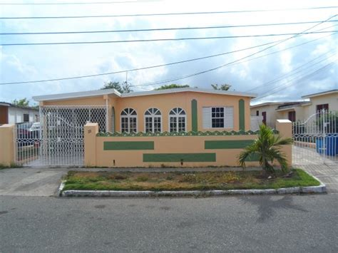 house for sale in edgewater st catherine jamaica