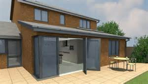 Latest Kitchen Designs Uk architects lancashire house extensions contemporary house