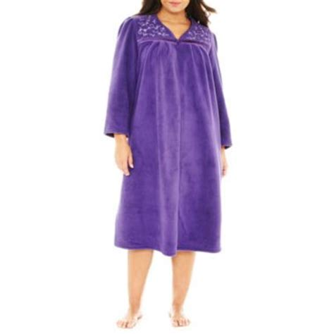 Think Pink Robes To Recovery by 1000 Images About Presents For Me On