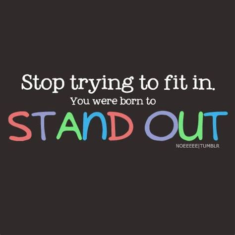 stand up to treachery get out of darkness docufilm review stand out quotes quotesgram