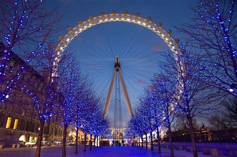 images of christmas in london the perfect christmas in london itinerary