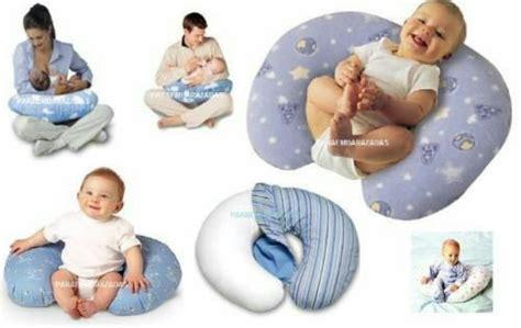 almohada para amamantar almohada multifuncional para amamantar aprender a gatear