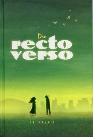 Rectoverso 11 Pendek read rectoverso 2008 free readonlinenovel