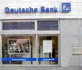 deutsche bank königsallee düsseldorf deutsche bank investment finanzcenter d 252 sseldorf eller