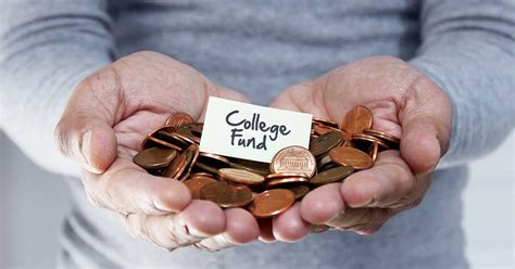 41 most expensive colleges for low income students