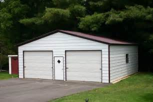 Steel Carports And Garages Carports Garages Pictures