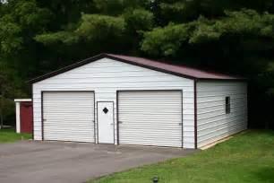 Steel Carport Garage Carports Metal Carports Steel Carports New York Ny