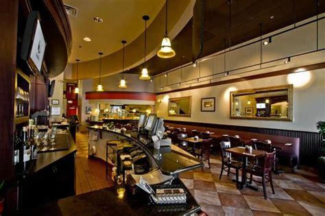 table pizza in palo alto the 10 best dinner restaurants in palo alto tripadvisor