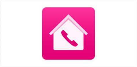 hometalk app telekom apps telekom