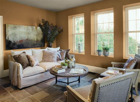Colors For Living Rooms by Living Room Ideas Inspiration Paint Color Schemes