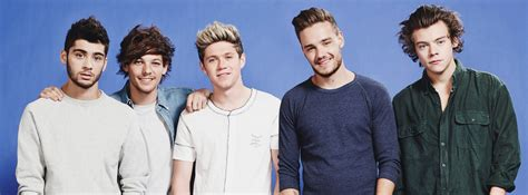 one images one direction wallpapers hd