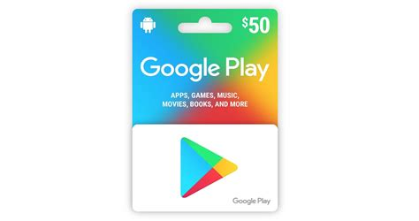 Google Play Gift Card Discount 2017 - hot get 5 off a google play gift card jungle deals blog