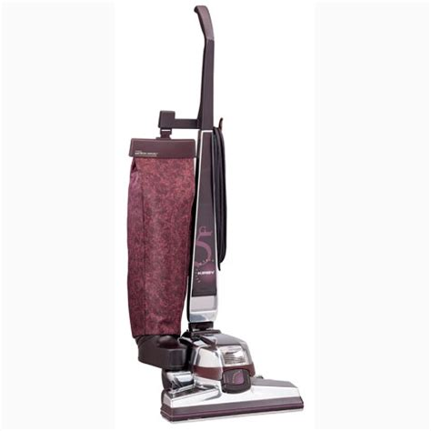 kirby vaccum consumer review kirby g5 upright vacuum with shoo
