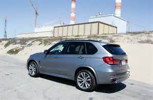 Bmw 2015 X5 2015 Bmw X5 Reviews And Rating Motor Trend