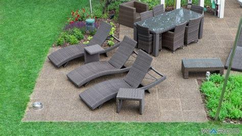 Wie Verlege Ich Terrassenplatten by Stilvolle Terrassenplatten Verlegen