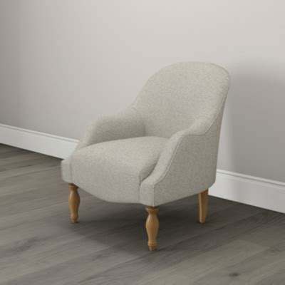 White Company Sofa by Sofas Armchairs Classic The White Company