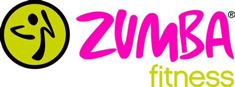 imagenes zumba png becci s zumba class ashton on mersey health and fitness