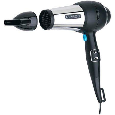 Hair Dryer Bowl Diffuser revlon tourmaline ionic hair dryer with ceramic diffuser