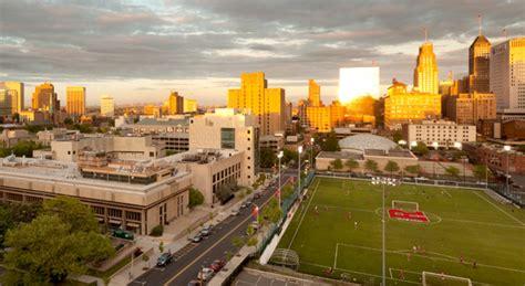Rutgers Newark Mba Student Services by Office Of The Registrar Registrar