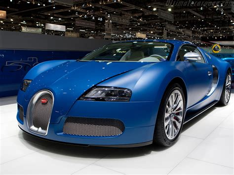 Bugatti Veyron Bleu Centenaire Bugatti Veyron 16 4 Bleu Centenaire High Resolution Image