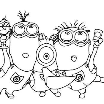 imagenes infantiles para cumpleaños dibujos de cumplea 241 os 161 todos a colorear