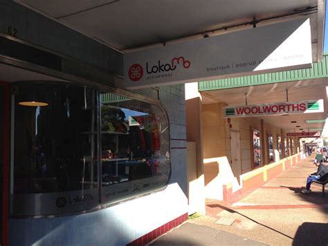 tribal tattoo windang broadcasting signs wollongong business signage