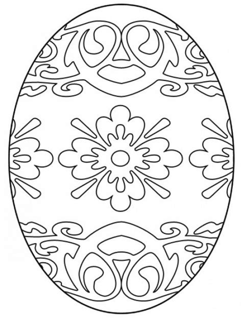 hard coloring pages for easter get this easter egg hard coloring pages for adults 50018