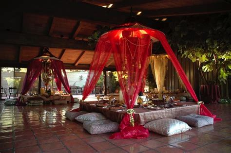 Casino Theme Party Decorations Arabian Nights Theme Parties And Props Rick Herns Productions San Francisco Bay Area
