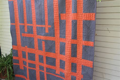 Modern Quilting by 100 Days Week Of Quilting Line Quilting Tips