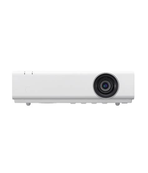Projector Sony Vpl Ex242 Sony Projector Price 2015 Models Specifications Sulekha Projector