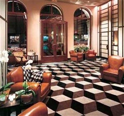 17 best images about kitchen floor on pinterest stirling ceramics and tile design