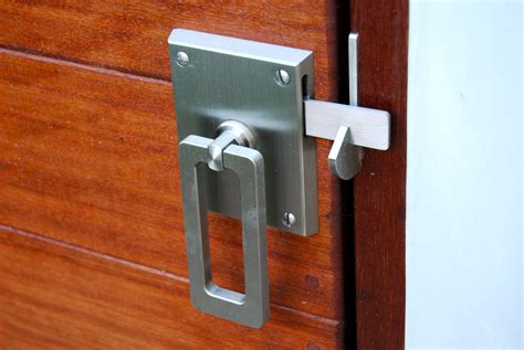 stainless steel cabinet door latches project profile mangaris contemporary with marine grade