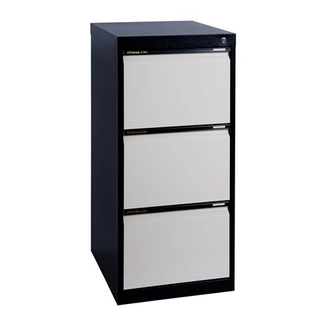 Statewide Furniture by Three Drawer Vertical Filing Cabinet Statewide Office