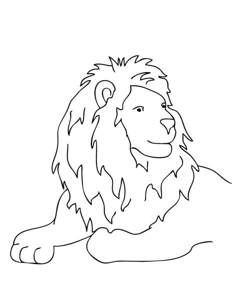 march lion coloring page st patrick s day coloring pages make and takes