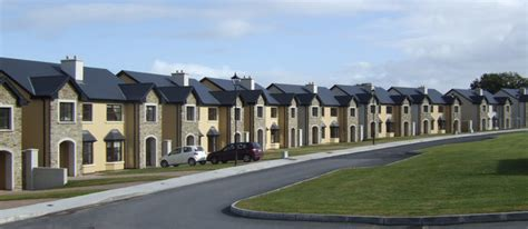 government housing assistance housing assistance payment scheme helps 1 050 households in cork county find housing