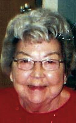 l local obituaries siouxcityjournal