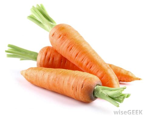 list of edible root what are root vegetables with pictures